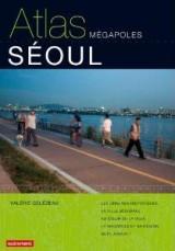 111129_VG_Atelas-Seoul