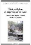 Etat-Religion-YB